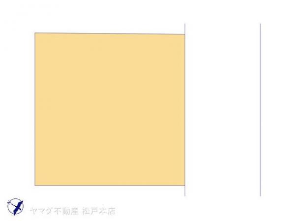 新築戸建 千葉県松戸市大金平3丁目 千代田・常磐緩行線北小金駅 2430万円