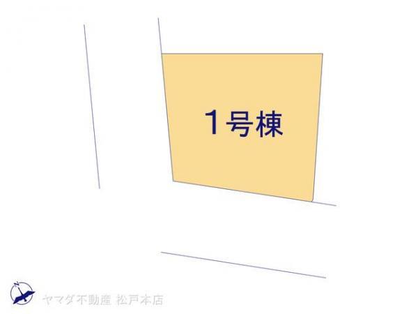 新築戸建 千葉県船橋市西船3丁目 京成電鉄本線京成西船駅 4280万円