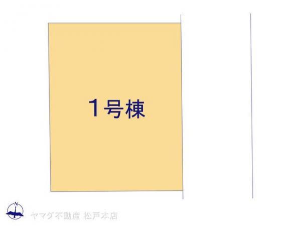 新築戸建 千葉県船橋市薬円台1丁目 新京成電鉄薬園台駅 3298万円
