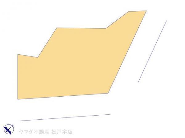 新築戸建 千葉県柏市南逆井4丁目 新京成電鉄五香駅 3280万円