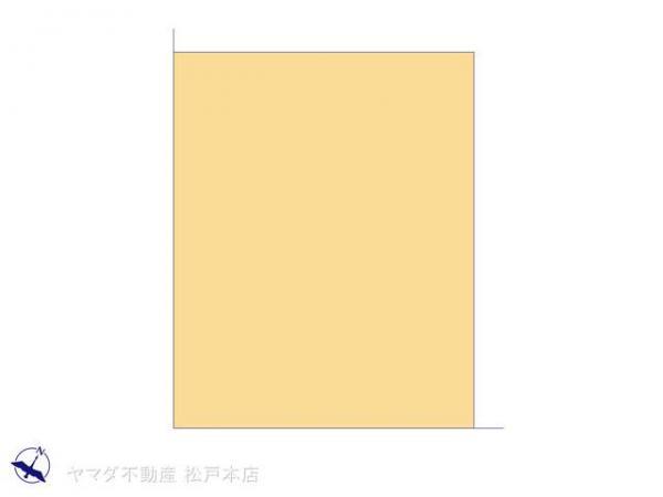 新築戸建 千葉県柏市根戸 千代田・常磐緩行線北柏駅 3450万円