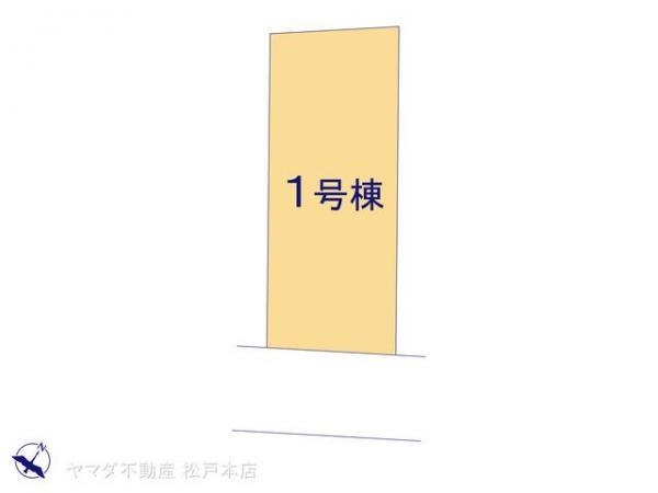 新築戸建 千葉県船橋市金杉7丁目 新京成電鉄滝不動駅 2390万円