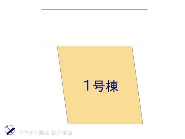 新築戸建 千葉県船橋市大穴南2丁目 新京成電鉄三咲駅 2890万円