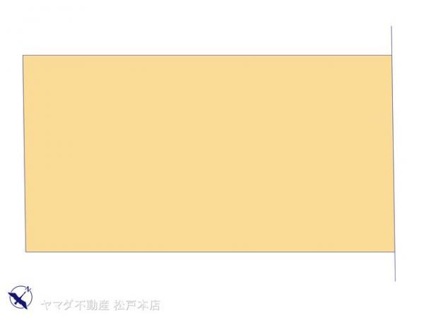 新築戸建 千葉県柏市逆井3丁目 東武鉄道野田線逆井駅 3760万円