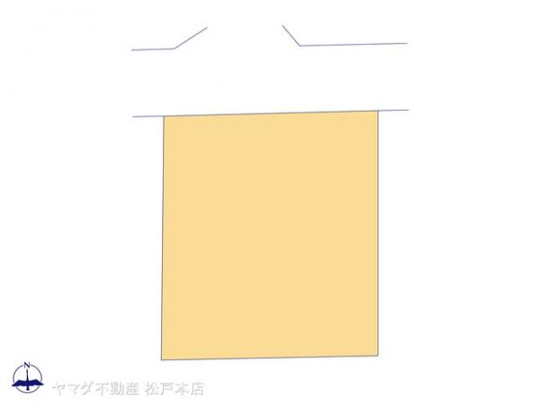 新築戸建 千葉県我孫子市高野山 常磐線天王台駅 3790万円
