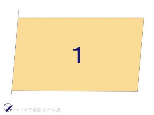 新築戸建 千葉県柏市中原2丁目 東武鉄道野田線増尾駅 3990万円