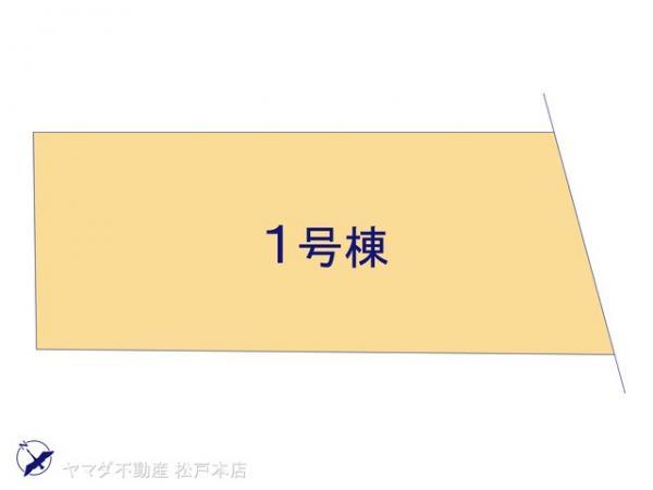 新築戸建 千葉県船橋市咲が丘2丁目42-7 新京成電鉄二和向台駅 2800万円