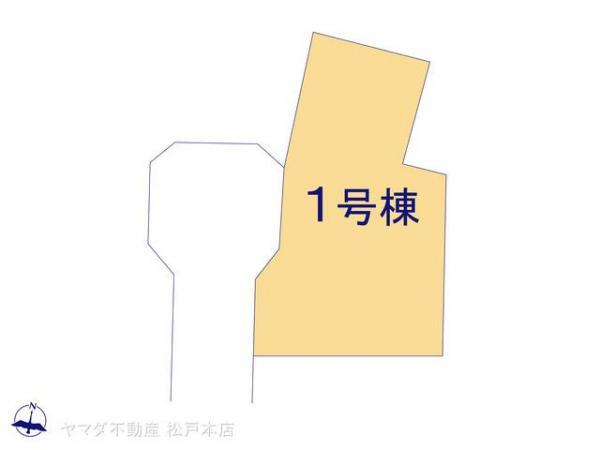 新築戸建 千葉県柏市増尾4丁目 東武鉄道野田線増尾駅 3198万円