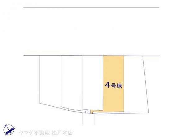 新築戸建 千葉県柏市塚崎1006-1 常磐線柏駅 2480万円