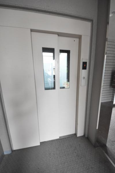マンション 枚方市楠葉野田1丁目 京阪本線樟葉駅 8.9万円