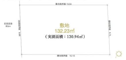 土地 渋谷区上原2丁目 小田急線代々木上原駅 1億7300万円