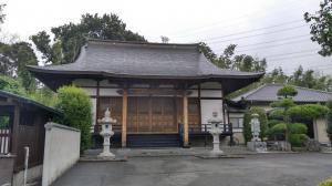 さいたま市岩槻区大字浮谷2677 東武野田線岩槻駅 0
