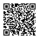 新築戸建 三郷市戸ケ崎1丁目 つくばエクスプレス三郷中央駅 2730万円