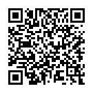中古マンション 世田谷区深沢2丁目16-3 東急東横線自由が丘駅 6480万円
