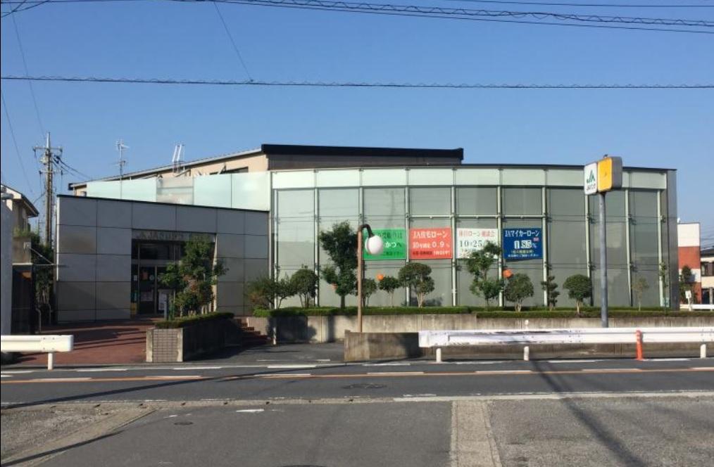 中古戸建 三郷市東町21-2 つくばエクスプレス三郷中央駅 1180万円