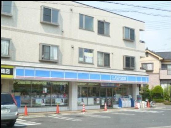 土地 三郷市戸ケ崎5丁目 つくばエクスプレス八潮駅 790万円