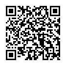 新築戸建 三郷市三郷2丁目 JR武蔵野線三郷駅 4218万円
