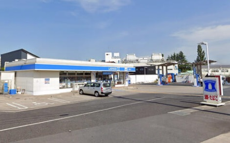 土地 吉川市大字須賀225-7 JR武蔵野線越谷レイクタウン駅 1680万円