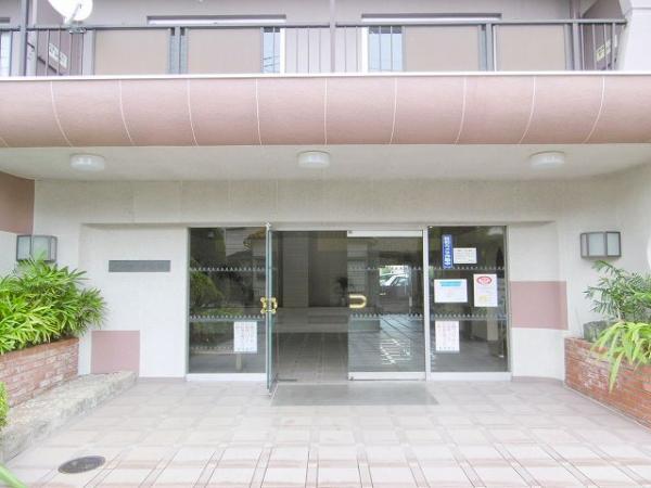 中古マンション 草加市瀬崎3丁目 東武伊勢崎線谷塚駅 1790万円