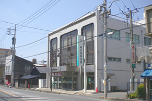 中古マンション 草加市瀬崎4丁目 東武伊勢崎線谷塚駅 2380万円