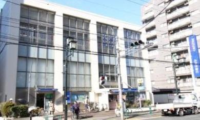 中古戸建 台東区池之端2丁目 千代田線根津駅 4480万円