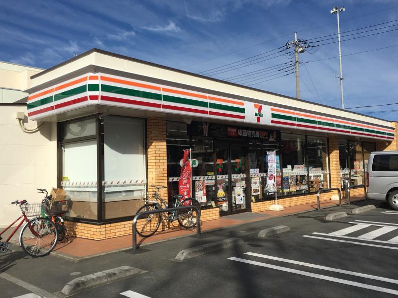 新築戸建 三郷市早稲田3丁目 JR武蔵野線三郷駅 4090万円