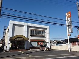新築戸建 三郷市彦川戸1丁目 JR武蔵野線新三郷駅 2780万円