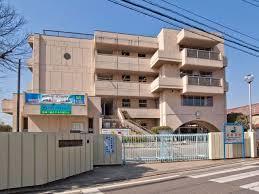 中古マンション 三郷市三郷1丁目 JR武蔵野線三郷駅 2190万円