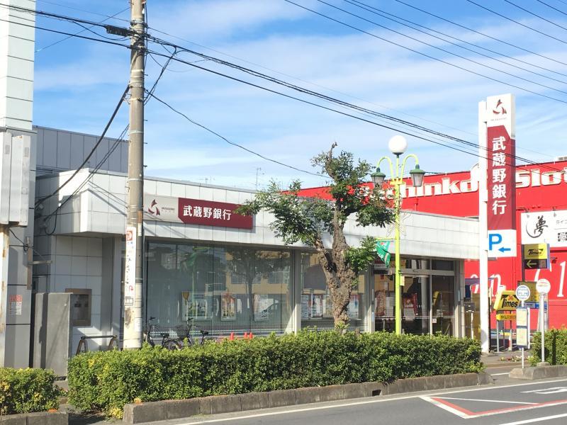 新築戸建 三郷市早稲田2丁目 JR武蔵野線三郷駅 3580万円