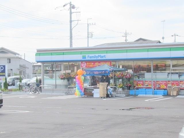 新築戸建 八潮市大字大曽根 つくばエクスプレス八潮駅 3299万円