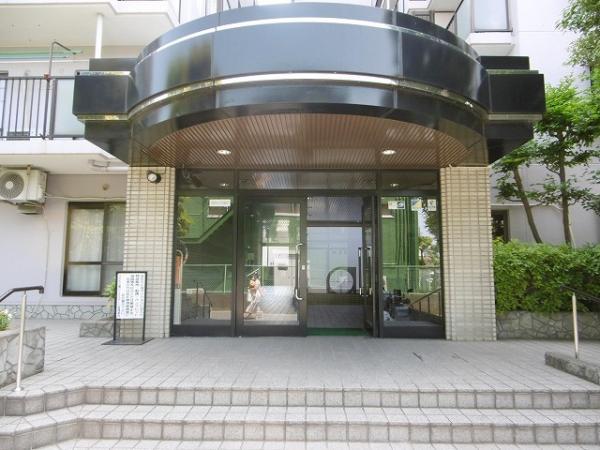 中古マンション 三郷市戸ケ崎4丁目 千代田常磐線金町駅 1498万円