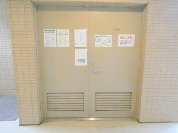 中古マンション 川口市上青木1丁目 JR京浜東北線西川口駅 2798万円