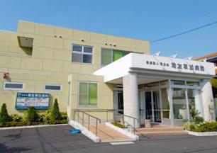 中古マンション 草加市旭町5丁目 東武伊勢崎線新田駅 2190万円