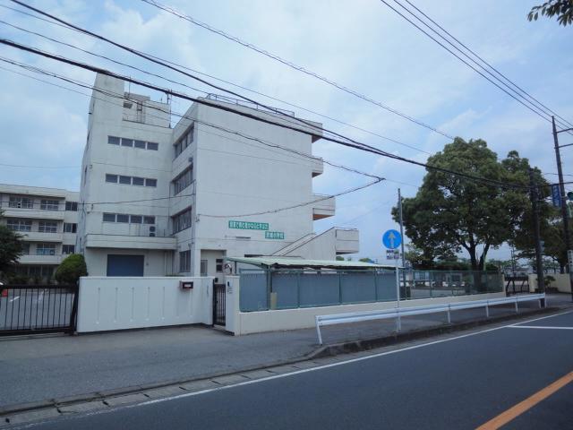 新築戸建 三郷市彦成2丁目 JR武蔵野線新三郷駅 3680万円