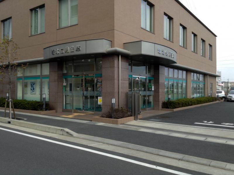 土地 八潮市中央3丁目 つくばエクスプレス八潮駅 1580万円