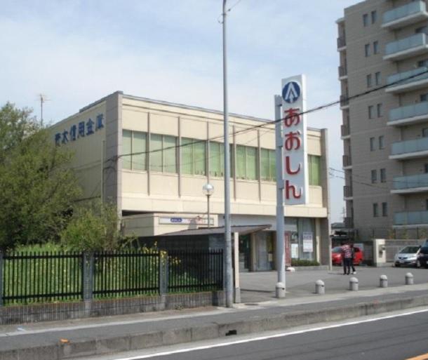 新築戸建 草加市谷塚上町 東武伊勢崎線谷塚駅 3880万円