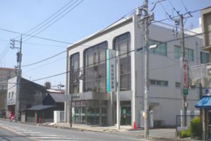土地 草加市谷塚1丁目 東武伊勢崎線谷塚駅 3390万円