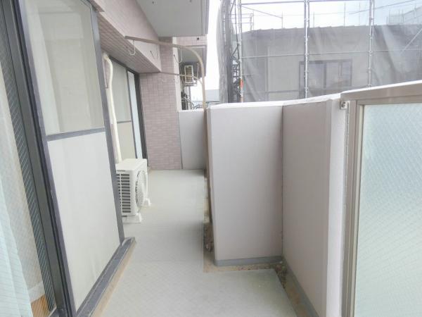 中古マンション 三郷市早稲田5丁目 JR武蔵野線三郷駅 2199万円