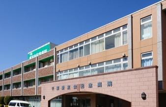 中古マンション 松戸市新松戸7丁目 JR武蔵野線南流山駅 2280万円