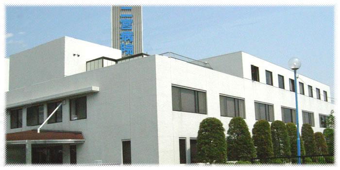新築戸建 草加市長栄2丁目 東武伊勢崎線新田駅 2690万円