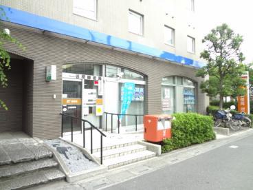 中古マンション 草加市吉町3丁目 東武伊勢崎線谷塚駅 2498万円