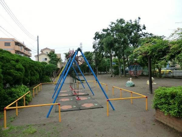 すみれ児童公園
