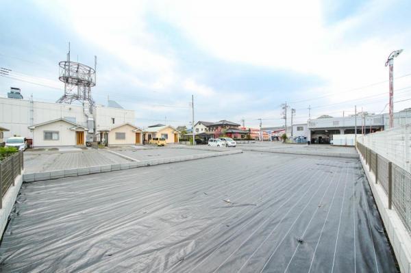 土地 埼玉県日高市大字鹿山 JR川越線高麗川駅 1380万円