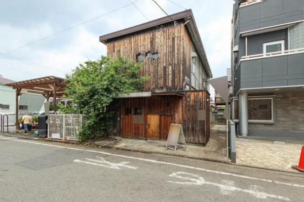 土地 飯能市緑町 JR八高線(八王子〜高麗川)東飯能駅 1380万円