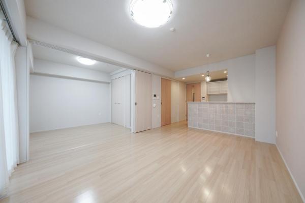 中古マンション 所沢市寿町 西武新宿線所沢駅 3780万円