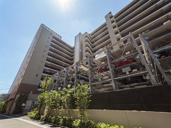 中古マンション 所沢市寿町 西武池袋線所沢駅 3900万円