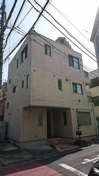 中古戸建 練馬区関町北3丁目 西武新宿線武蔵関駅 6250万円