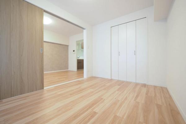 中古マンション 坂戸市日の出町 東武東上線坂戸駅 1280万円