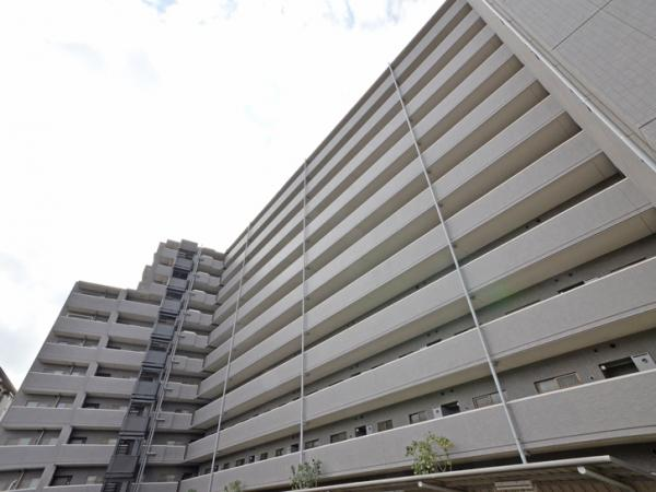 中古マンション 朝霞市三原2丁目 東武東上線志木駅 3099万円