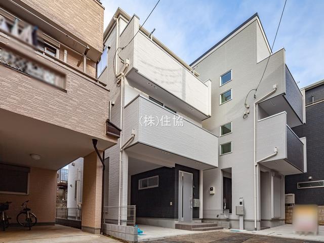 中央 新座 総合 病院 志木